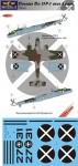 1-72-Dornier-Do17P-1-over-Spain-I-1-dec-option