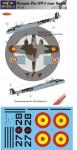 1-72-Dornier-Do17P-1-over-Spain-II-1-dec-option