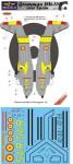 1-72-Grumman-HU-16B-over-Spain-1-dec-option