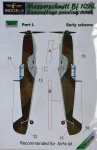 1-24-Messerschmitt-Bf109E-Early-AIRF-Pt-I-