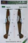 1-24-Messerschmitt-Bf109E-Early-AIRF-Pt-II-
