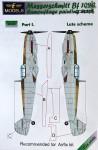 1-24-Messerschmitt-Bf109E-Late-AIRF-Pt-I-