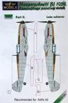 1-24-Messerschmitt-Bf109E-Late-AIRF-Pt-II-