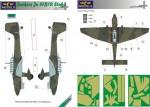 1-24-Junkers-Ju-87B-R-Stuka-AIRFTRUMP