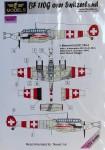 1-32-Bf-110G-over-Switzerland-REV