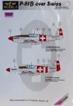 1-32-P-51B-over-Switzerland-TRUMP-REV