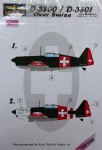 1-32-D-3800-D-3801-over-Swiss-AZUR-SP-HOBBY