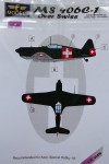 1-32-MS-406C-1-over-Swiss-AZUR-SP-HOBBY