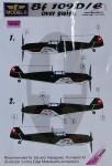 1-32-Bf-109D-E-over-Swiss-EDU-HAS-TRUMP