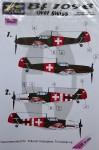 1-32-Bf-109E-over-Swiss-EDU-HAS-TRUMP
