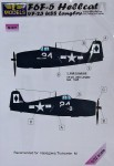 1-32-F6F-5-Hellcat-VF-23-USS-Langley-HAS