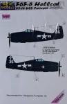 1-32-F6F-5-Hellcat-VF-18-USS-Intrepid-HAS