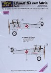 1-32-Sopwith-2F-1-Camel-over-Latvia-Part-2