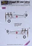 1-32-Sopwith-2F-1-Camel-over-Latvia-Part-2