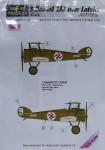 1-32-Sopwith-2F-1-Camel-over-Latvia-Part-1