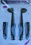 1-32-Heinkel-He-111H-P-REV