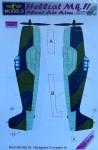 1-32-Hellcat-Mk-II-Fleet-Air-Aim-HAS-TRUMP