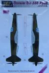 1-32-Dornier-Do-335-Pfeil-HK-MODEL