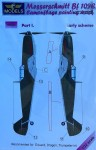 1-32-Messerschmitt-Bf-109E-EDU-Early-Pt-I-