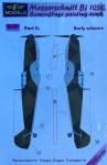 1-32-Messerschmitt-Bf-109E-EDU-Early-Pt-II-