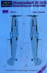 1-32-Messerschmitt-Bf-109E-EDU-Late-Pt-I-