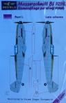 1-32-Messerschmitt-Bf-109E-EDU-Late-Pt-I-