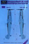 1-32-Messerschmitt-Bf-109E-EDU-Late-Pt-II-