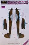1-32-Messerschmitt-Me-410-HPH