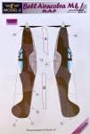 1-32-Bell-Airacobra-Mk-I-RAF-REV
