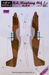 1-32-N-A-Mustang-Mk-I-RAF-HOBBYCR