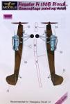 1-32-Fiesler-Fi-156B-Storch-HAS-REV