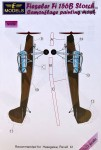 1-32-Fiesler-Fi-156B-Storch-HAS-REV