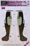 1-32-Grumman-Martlet-Mk-IV-Fleet-Air-Aim