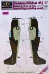 1-32-Grumman-Martlet-Mk-VI-Fleet-Air-Aim