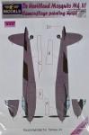 1-32-De-Havilland-Mosquito-Mk-VI-TAM