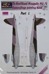 1-32-De-Havilland-Mosquito-Mk-IV-TAM-Pt-I-