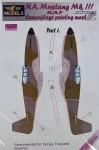 1-32-N-A-Mustang-Mk-III-TAM-REV-Pt-I-