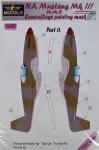 1-32-N-A-Mustang-Mk-III-TAM-REV-Pt-II-