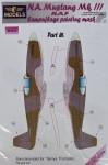 1-32-N-A-Mustang-Mk-III-TAM-REV-Pt-III-