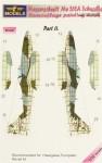 1-32-Me262A-Schwalbe-HAS-TRUMP-REV-Part-II-