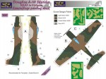1-32-Douglas-A-1H-Skyrider-Camoufl-painting