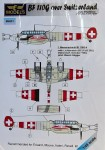 1-48-Bf-110G-over-Switzerland-EDU-ITA-REV