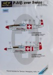 1-48-P-51B-over-Switzerland-TAM-HAS-AIRF