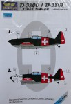 1-48-D-3800-D-3801-over-Swiss-AZMO-CAF