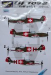 1-48-Bf-109E-over-Swiss-EDU-TRUMP-CAF
