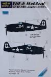 1-48-F6F-5-Hellcat-VF-23-USS-Lengley