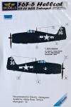 1-48-F6F-5-Hellcat-VF-18-USS-Intrepid