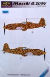 1-48-Macchi-C-205V-HAS