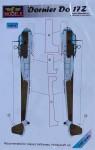 1-48-Dornier-Do-17Z-CAF-HOBBYCR-