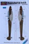 1-48-Messerschmitt-Bf-110C-D-EDU-CYBERH-